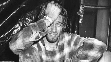 Las peores actuaciones de las estrellas de rock que te harán querer taparte los oídos