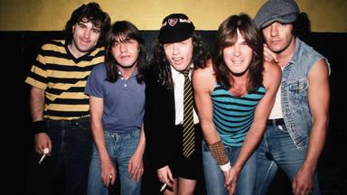'Back in Black' de AC/DC: sus 10 hitos más épicos de las últimas cuatro décadas