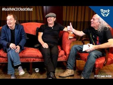 ctv-x4w-acdc-rock-or-bust