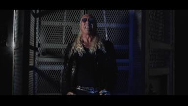 """Dee Snider anuncia un nuevo disco en solitario y publica su nuevo single """"I Gotta Rock (Again)"""""""