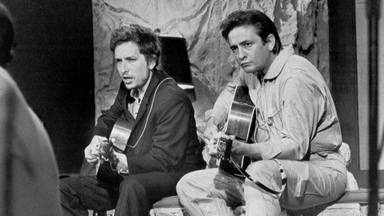 ctv-ieo-bob-dylan-johnny-cash