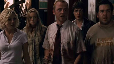 ctv-6hw-shaun-of-the-dead