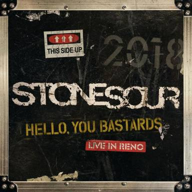 ctv-qvx-stone-sour-album