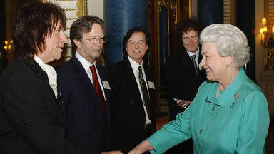 ctv-pam-queen-elizabeth-page-clapton-may-beck