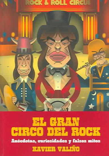 ctv-ztw-el-gran-circo-del-rock