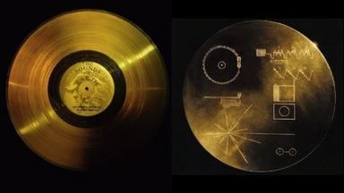 ctv-yra-voyager golden record-e1438780377525-1280x720