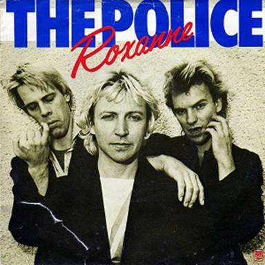 ctv-wgn-the-police-roxanne