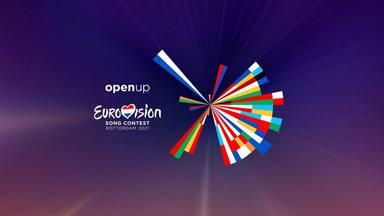 Eurovisión podría tener un representante rockero de lo más veterano