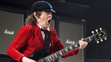 """¿Qué canciones pueden quitarle el puesto a """"Highway to Hell"""" en el RockFM 500?"""