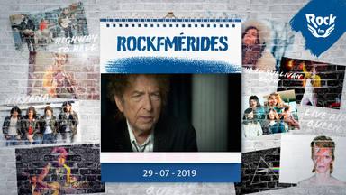 ctv-ogi-rockfmrides-29-julio