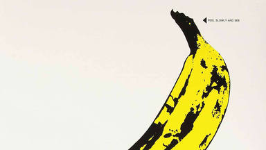 The Velvet Underground & Nico: Incomprendidos y adorados