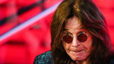 """Rob Zombie recuerda lo incómodo que le hizo sentir Ozzy Osbourne cuando le conoció: """"No sabía cómo reaccionar"""""""