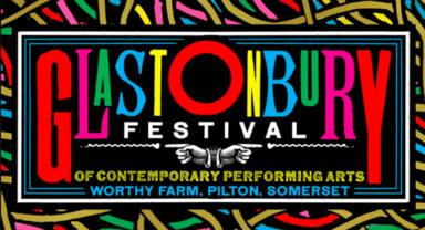 Estas son las limitaciones de Glastonbury 2021 que podrían seguir otros festivales en el futuro