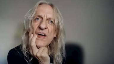 La amenaza legal de Judas Priest a su ex-guitarrista por el nombre de su nueva banda