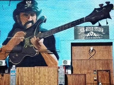 ctv-ell-lemmy-mural