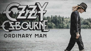 ctv-qef-ordinary-man-ozzy-osbourne