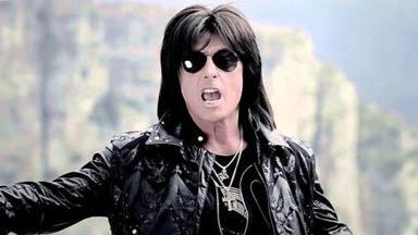 El legendario cantante que Bad Company y Foreigner lucharon por fichar, pero que se acabó llevando Deep Purple