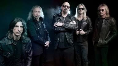 ¿Por qué Judas Priest no mete palabrotas en sus letras?