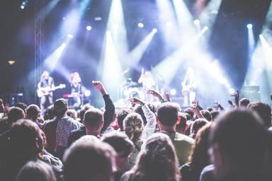 Una investigación descifra cuáles son las dos mejores ciudades del mundo para escuchar rock y metal