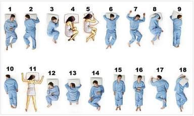 ctv-och-postura-dormir