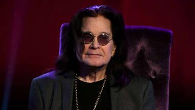 Ozzy Osbourne pospone su tour de despedida a 2022, ¿cuántas veces lo ha aplazado hasta ahora?
