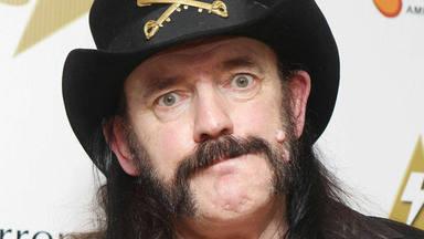 "Mikkey Dee confiesa cuál fue el peor concierto de la historia de Motörhead: ""Mandé a Lemmy a tomar por saco"""