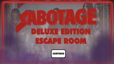 Lo nuevo de Black Sabbath es todo un desafío para los fans