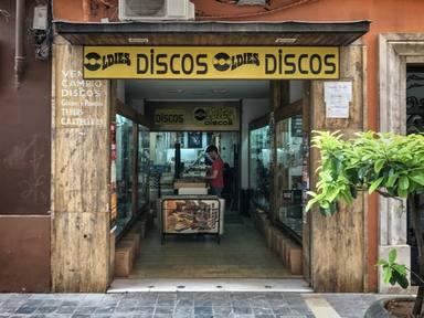 ctv-dvf-discos-oldies