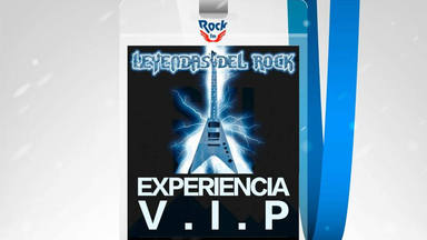ctv-1po-rockfm-leyendas-vip
