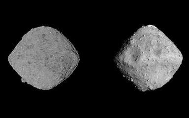 ctv-e9b-asteroids bennu and ryugu-k4wb-u40817323100amf-510x320abc