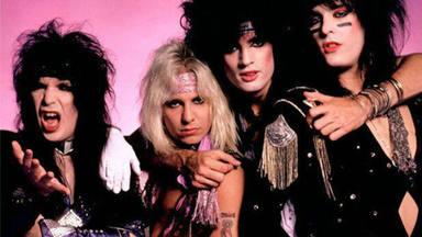 Cinco extrañas excusas de los grandes rockeros para cancelar sus conciertos