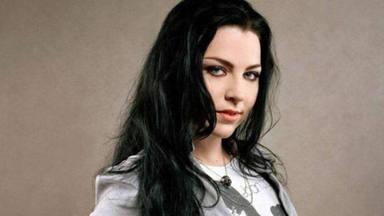 """Amy Lee (Evanescence) da su opinión sincera sobre Pantera: """"No me satisfacen"""""""