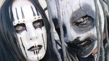 "Corey Taylor (Slipknot) habla por primera vez de la muerte de Joey Jordison: ""Era demasiado joven"""