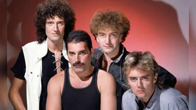 """Steve Howe (Yes) cuenta cómo Queen le """"engañó"""" para participar en """"Innuendo"""""""