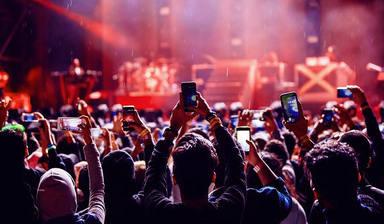 """La música y el espectáculo españoles se movilizarán en 17 de septiembre por """"la supervivencia del sector"""""""