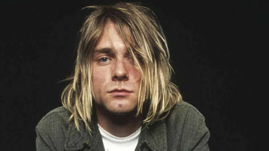 Así advertían Kurt Cobain (Nirvana), Slash (Gn'R) o James Hetfield (Metallica) sobre los peligros de la droga