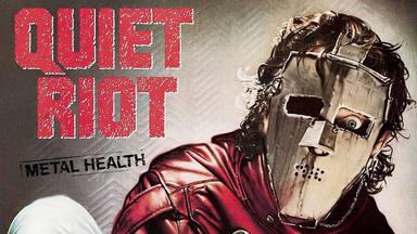 ctv-eif-quiet-riot-epic-