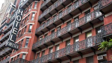 ctv-15m-chelsea-hotel