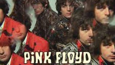Pink Floyd: The Piper at the Gates of Dawn en RockFM Motel con Rodrigo Contreras