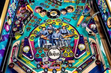 ctv-z7i-pinball-beatles