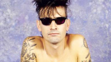 ¿Cómo recibió Mötley Crüe el ascenso de Nirvana? Tommy Lee responde