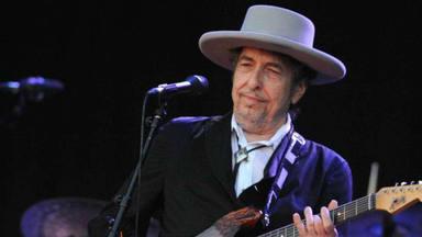 ¿Cómo es, en realidad, trabajar junto a Bob Dylan? Matt Chamberlain desvela la verdad sobre el músico