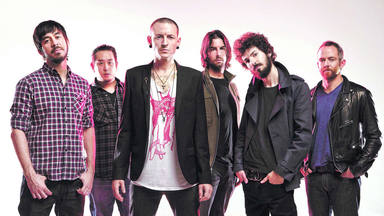"""El deprimente y oscuro contexto en el que Linkin Park compuso """"In the End"""""""