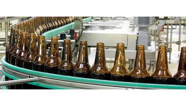ctv-ajp-cerveza
