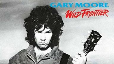 Gary Moore: el hombre de los mil estilos