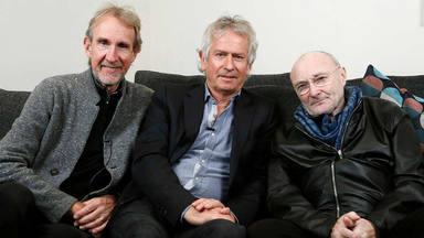 """Genesis ya cambia su fecha de regreso a los escenarios """"para que todo el mundo se sienta cómodo en los shows"""""""
