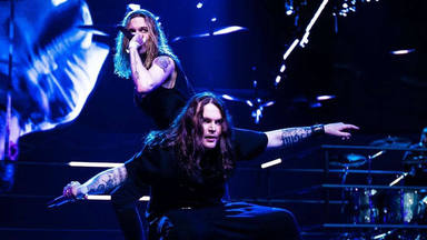 Estos son Blind Channel, la banda de metal que representará a Finlandia en Eurovisión