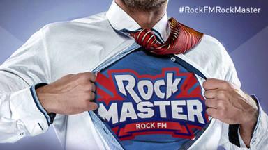 Rockmáster
