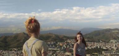 LOQUILLO estrena videoclip