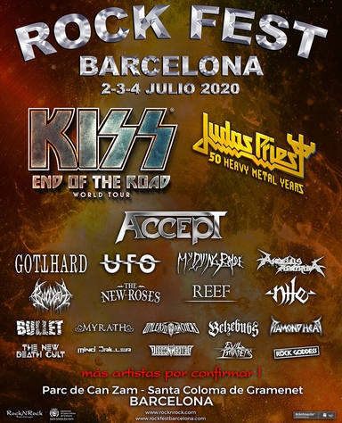 ctv-ygo-rock-fest-barcelona-2020-v2-1000px-1